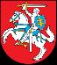 Honorarkonsul von Litauen in Bayern